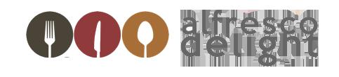 Alfresco-Delight-Larger-Logo